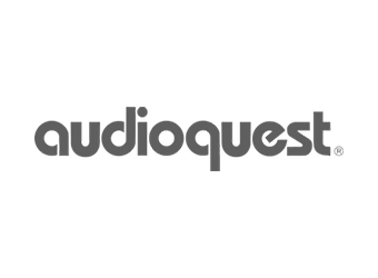 Audioquest Logo