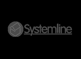 Systemline Logo