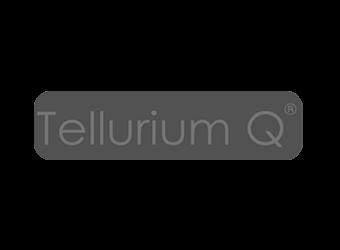 Tellurium Logo