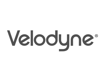 Velodyne Logo