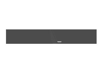Convert AV Logo